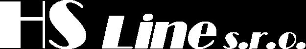 HS Line
